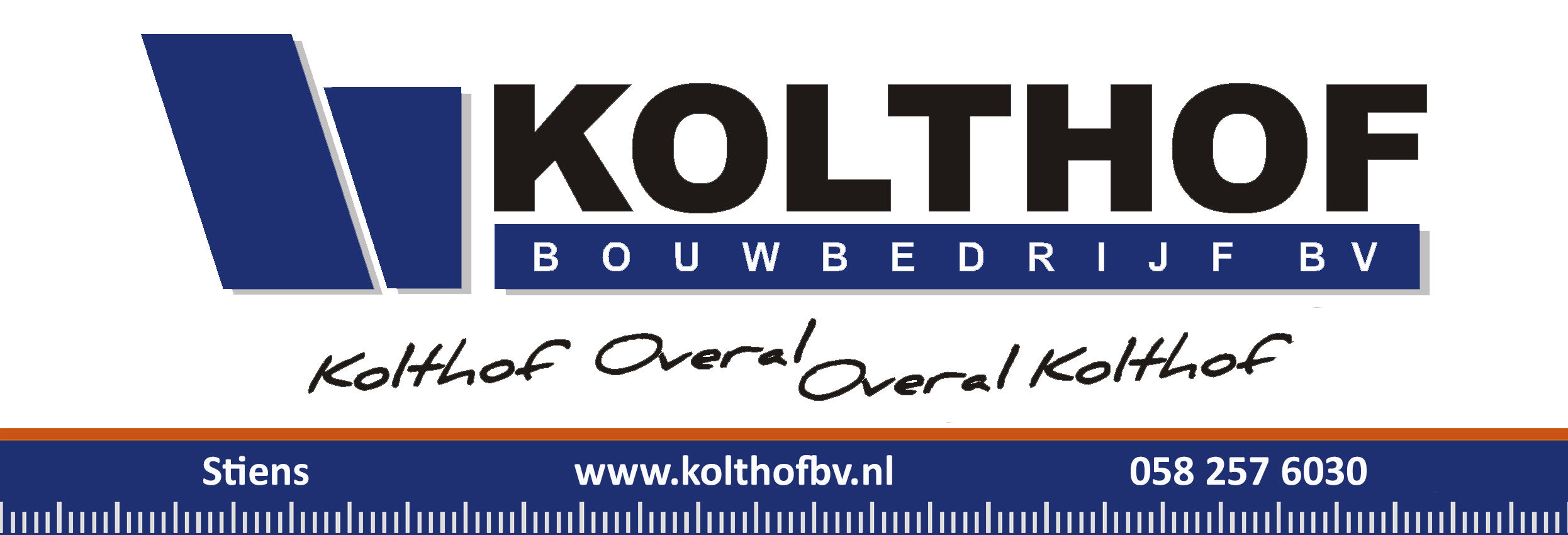 Kolthof