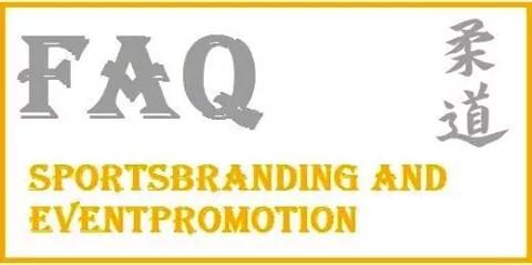 faq-promotions