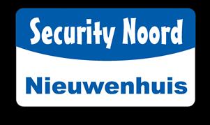 Security Noord Nieuwenhuis